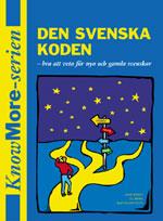 Den svenska koden