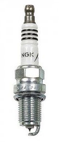 Tändstift NGK 6418 /BKR6EIX  Iridium (VAG)