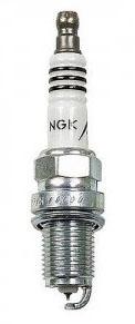 Tändstift NGK 3764 /BKR6EIX-11 Iridium (Audi)