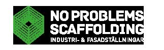 nps_logo_mob