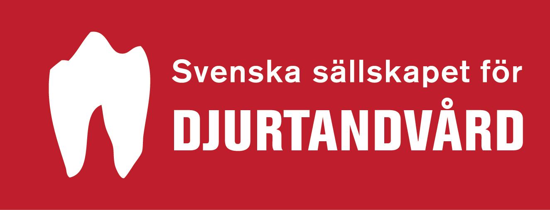 ssdt-logo