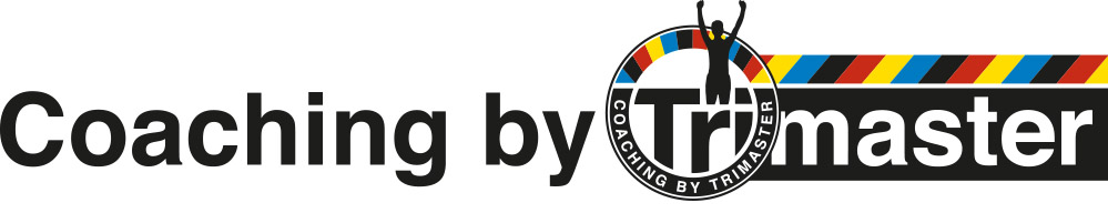 CbyTrimaster_logo_text1