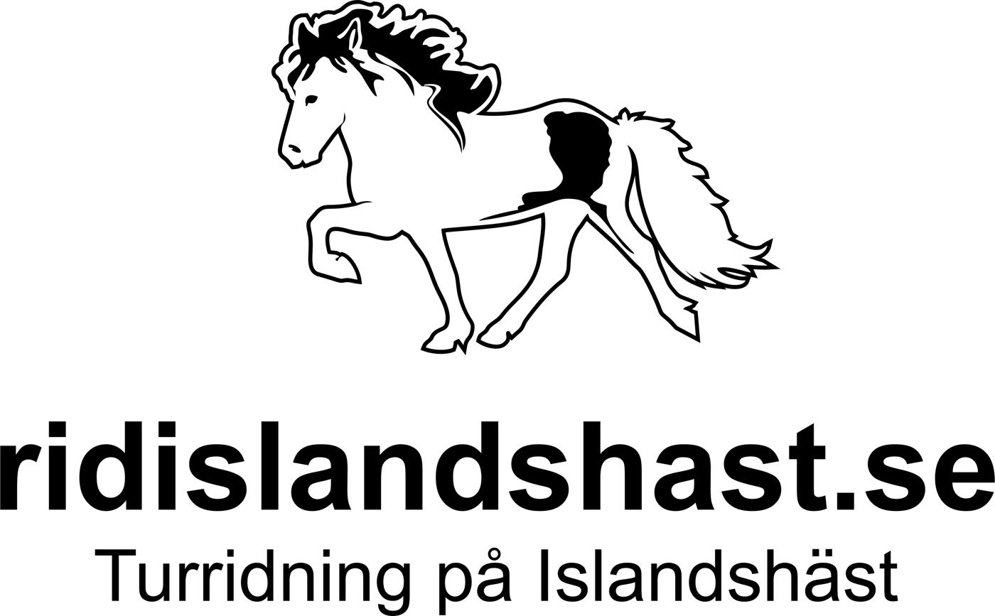 ridislandshast.se logo