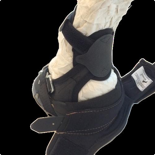 rpinnershoes_medium