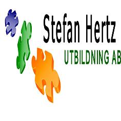 Aktuell logga STEFAN HERTZ UTBILDNING AB LOGGA.jpg mindre format till facebook