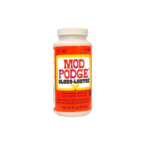 mod-podge-mod-podge-gloss-473-ml16-oz