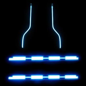 glowing-black-widow-gauntlet-el-tape-glove-500-300x300