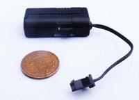 mini-1xAAA-el-inverter-200x144