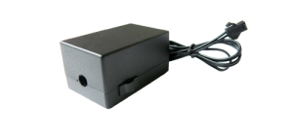 Adaptable Driver for 5-15m EL Wire – Flashing Option - Adaptable Driver for 5-15m EL Wire – Flashing Option