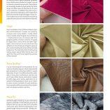 Cosplay_Sewing_eBook_Kamui_1-157x157