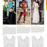 Cosplay_Sewing_eBook_Kamui_3-157x157