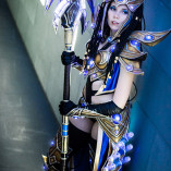 The_Book_of_Cosplay_Lights_by_Kamui_4-157x157