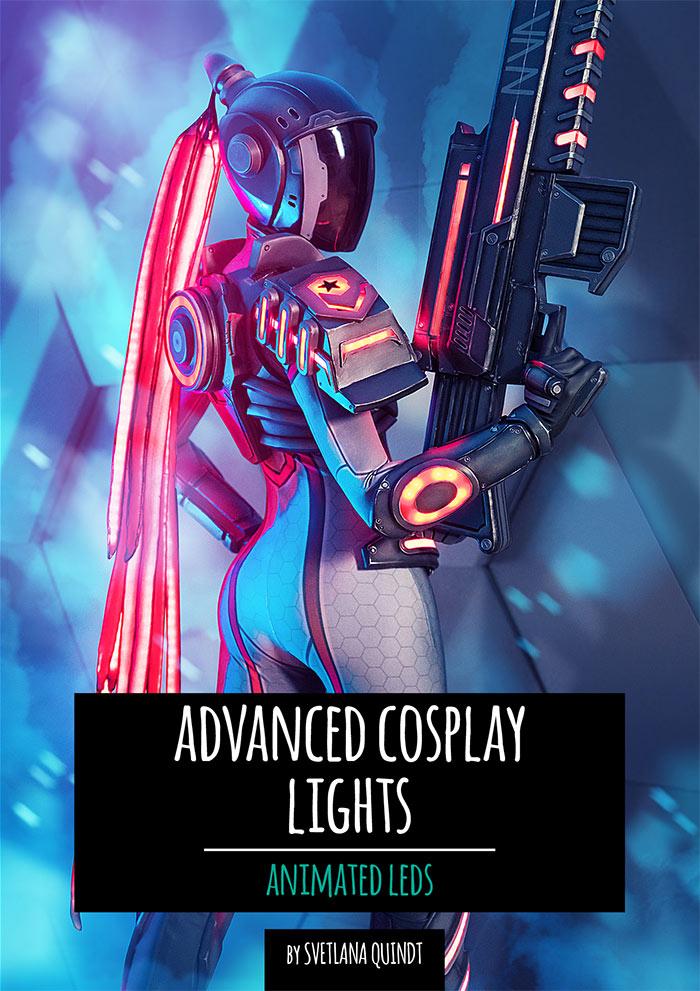 Advanced_Cosplay_Lights_Animated_LEDs_by_Kamui_Cosplay
