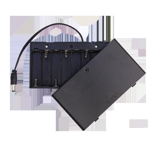 8xaa-battery-box