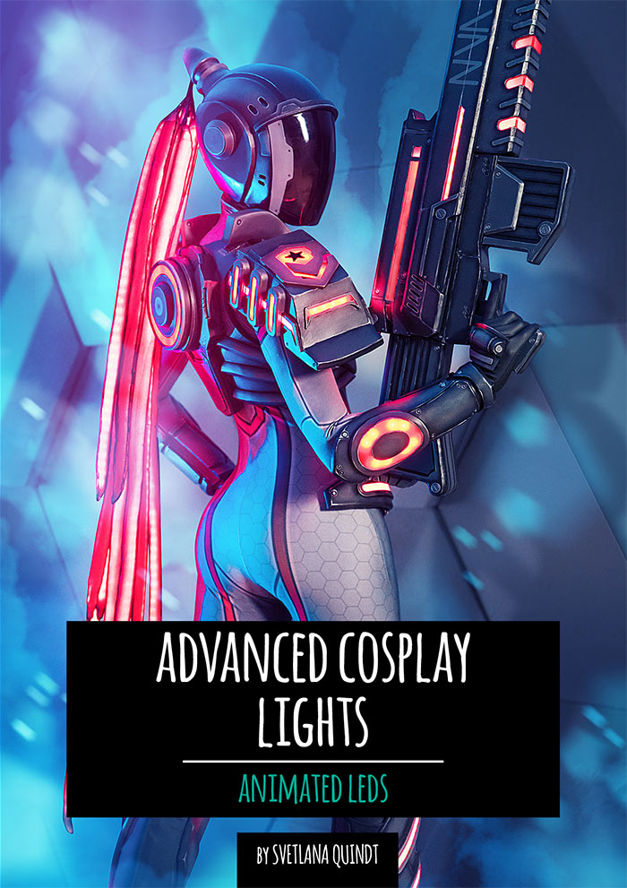 Advanced_Cosplay_Lights_Animated_LEDs_by_Kamui_Cosplay