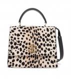 Roberto Cavalli Handbag With Strap Medium   pony