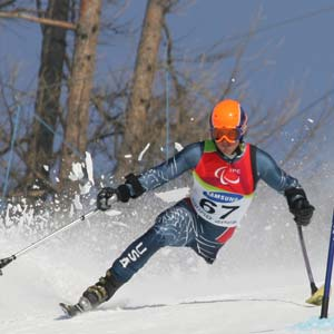 http://www.timeanddate.com/events/winter-paralympics.html