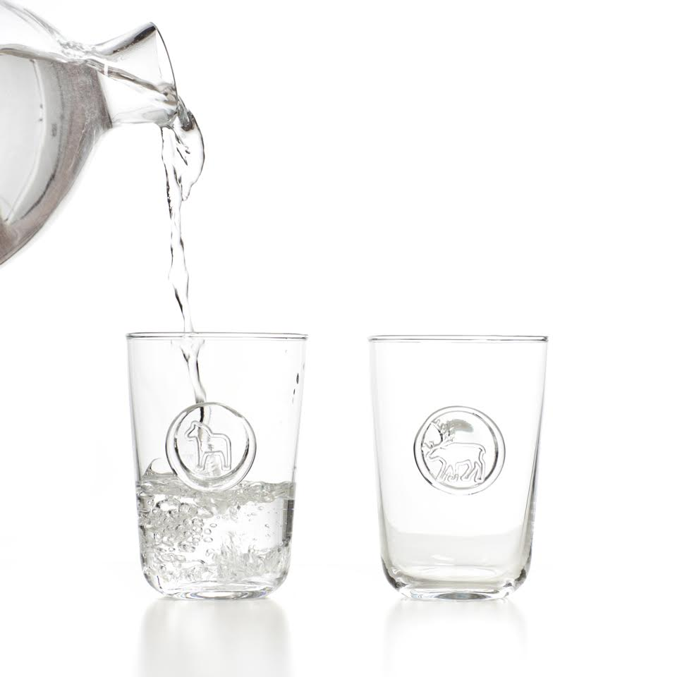 glas-AnnaViktoria