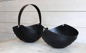 Anderssons Design Foldabowl