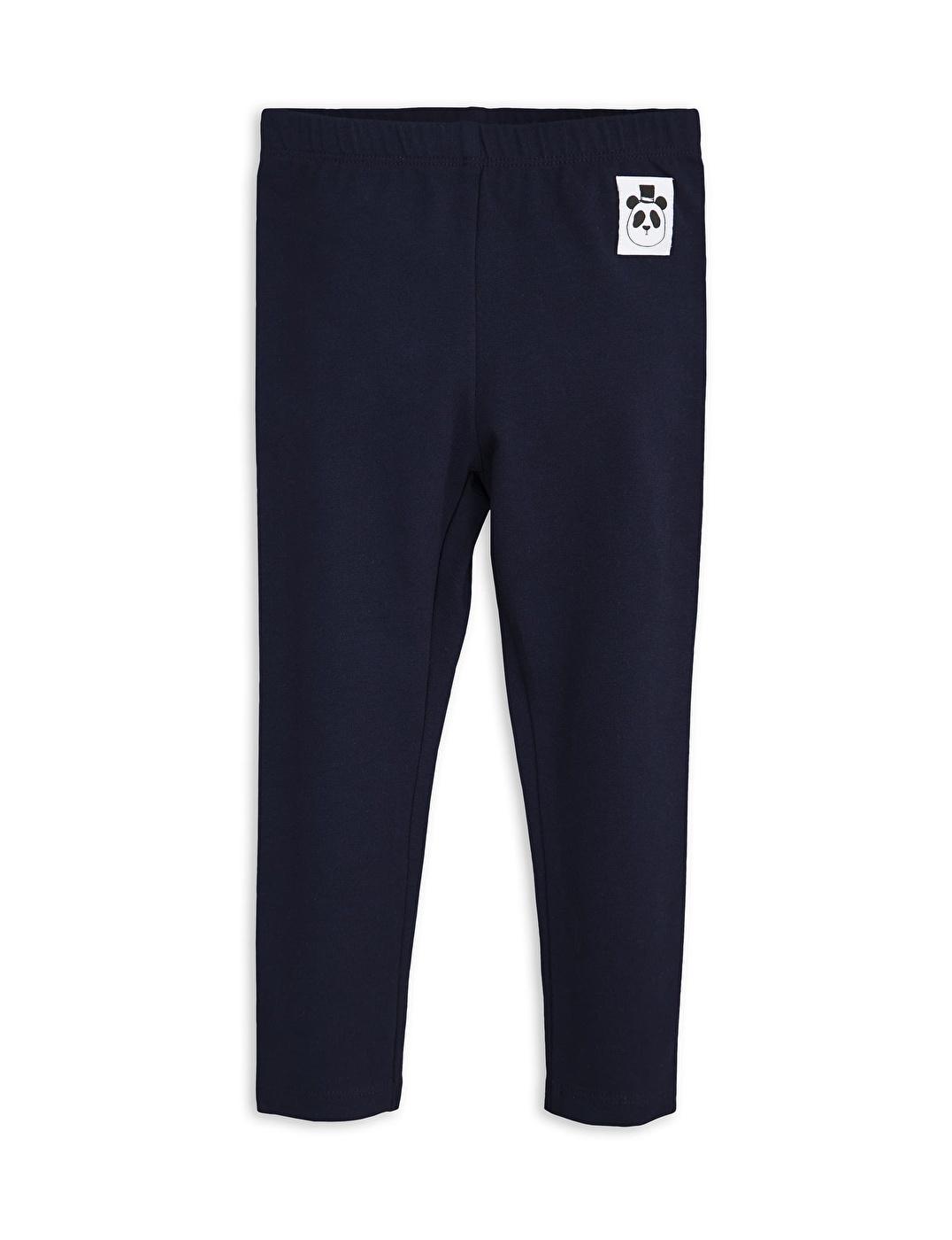 1773015767 1 mini rodini basic leggings navy