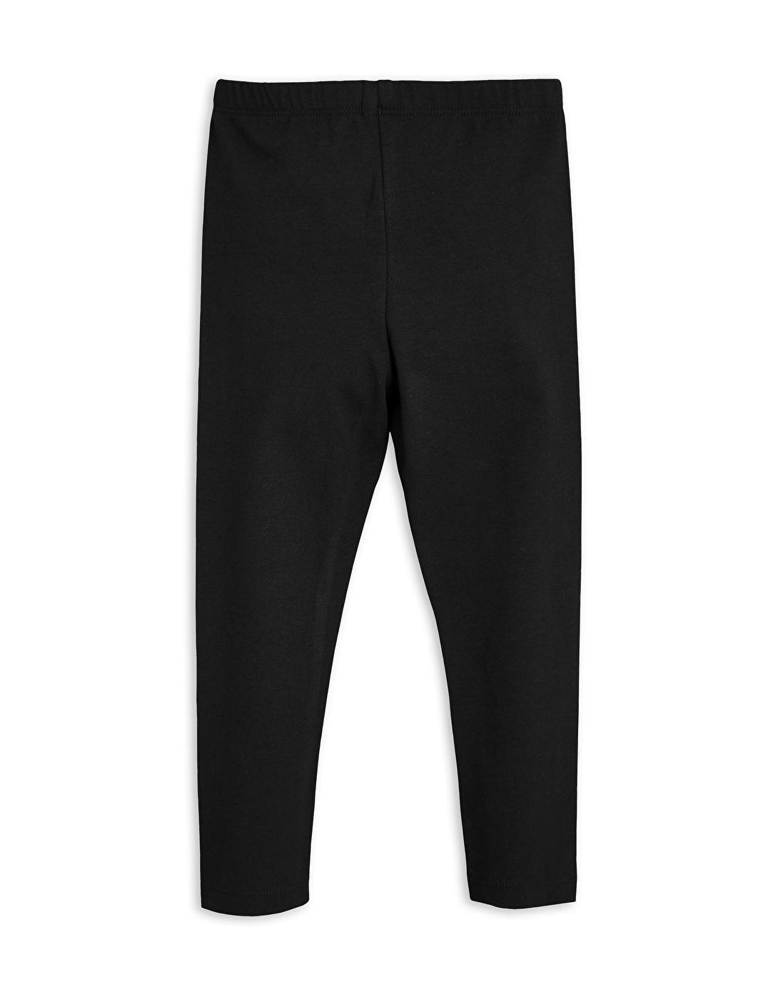 1773015799 2 mini rodini basic leggings black