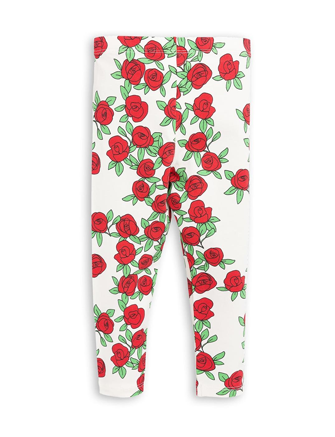 1773014111 2 mini rodini rose leggings offwhite