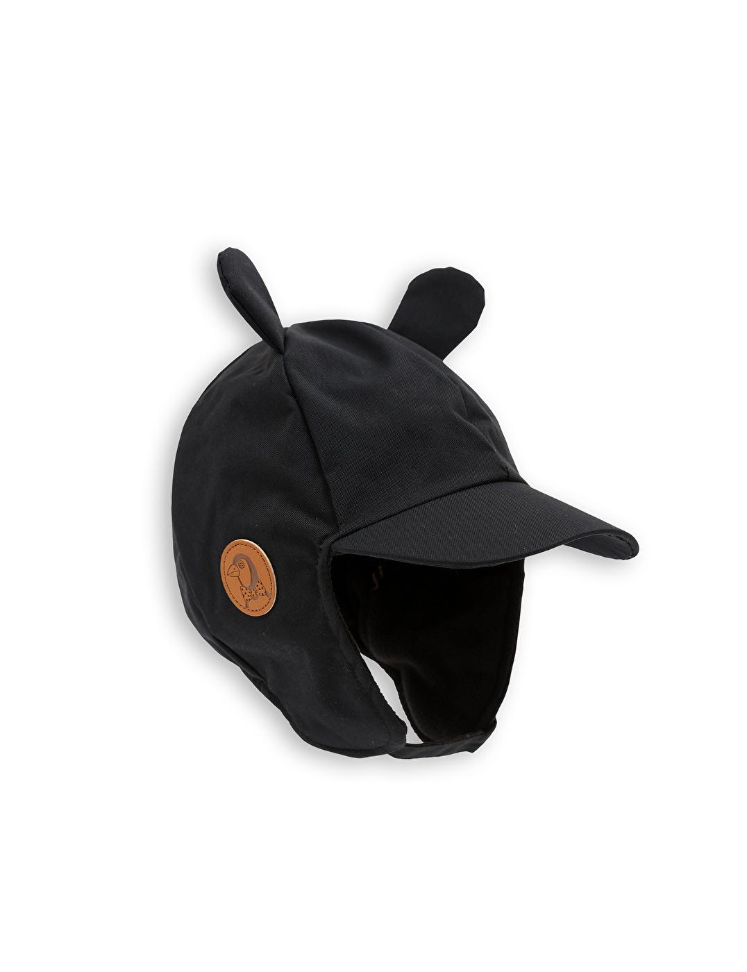 1776511699-1-mini-rodini-alaska-ear-cap-black