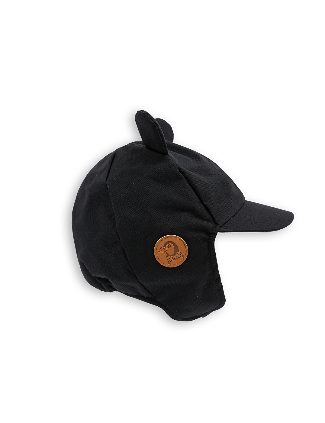 1776511699-2-mini-rodini-alaska-ear-cap-black