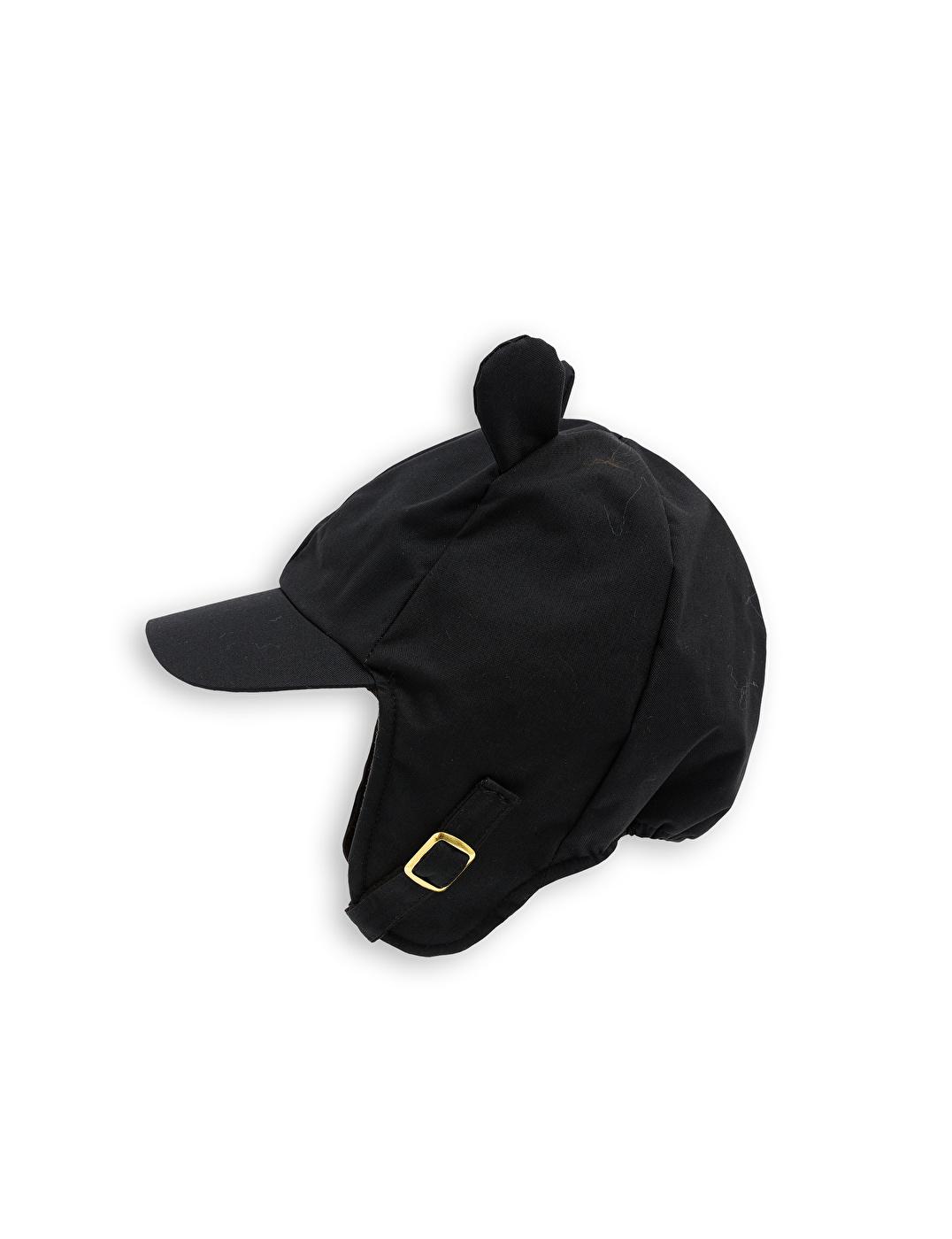 1776511699-3-mini-rodini-alaska-ear-cap-black