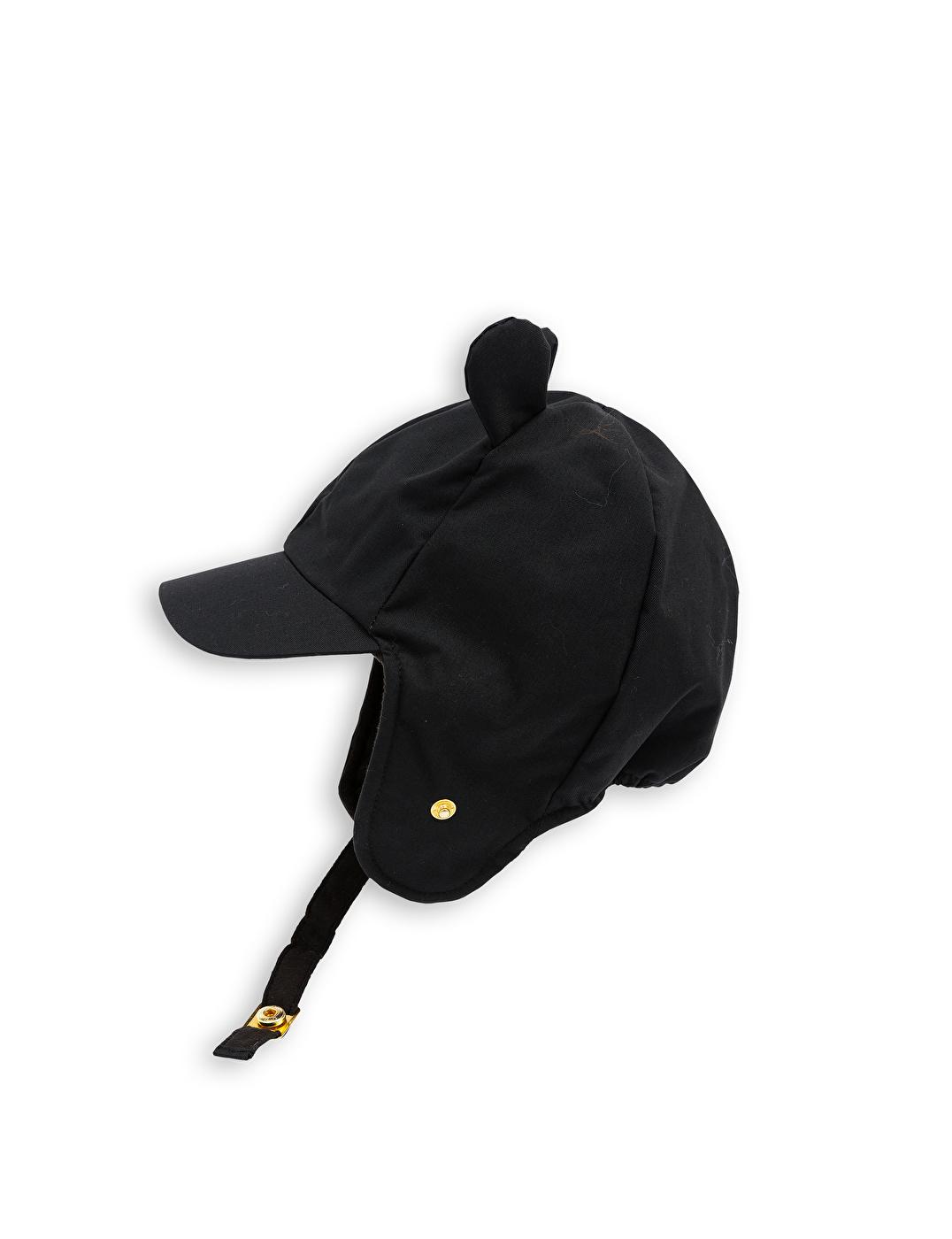 1776511699-4-mini-rodini-alaska-ear-cap-black
