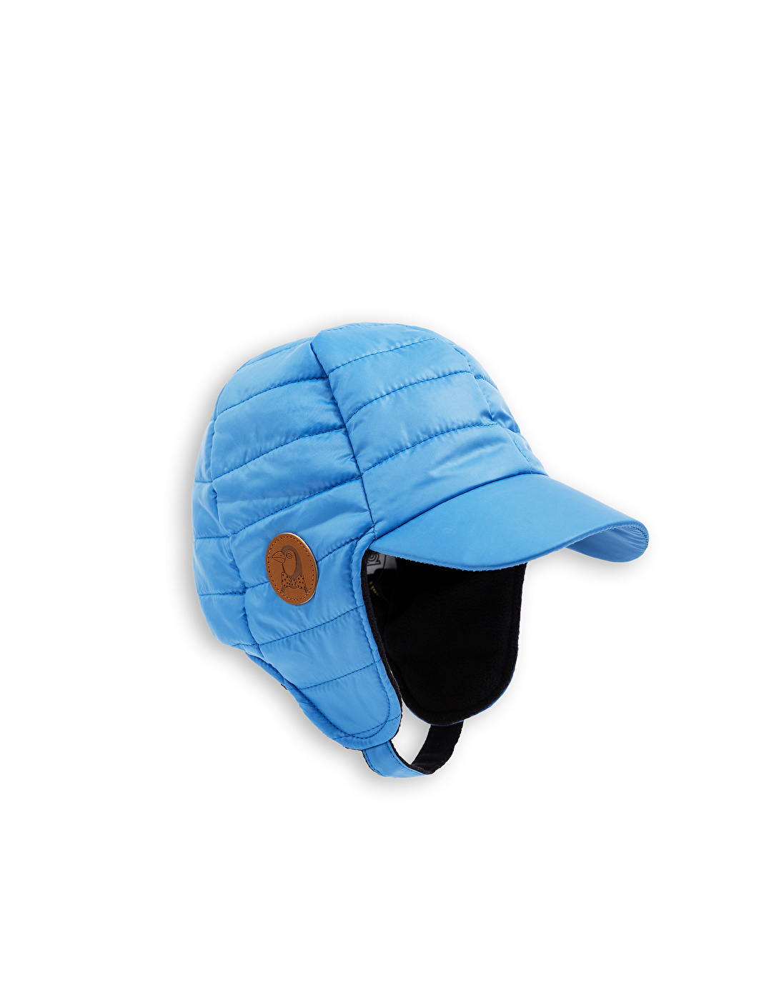 1776512050-1-mini-rodini-insulator-cap-light-blue