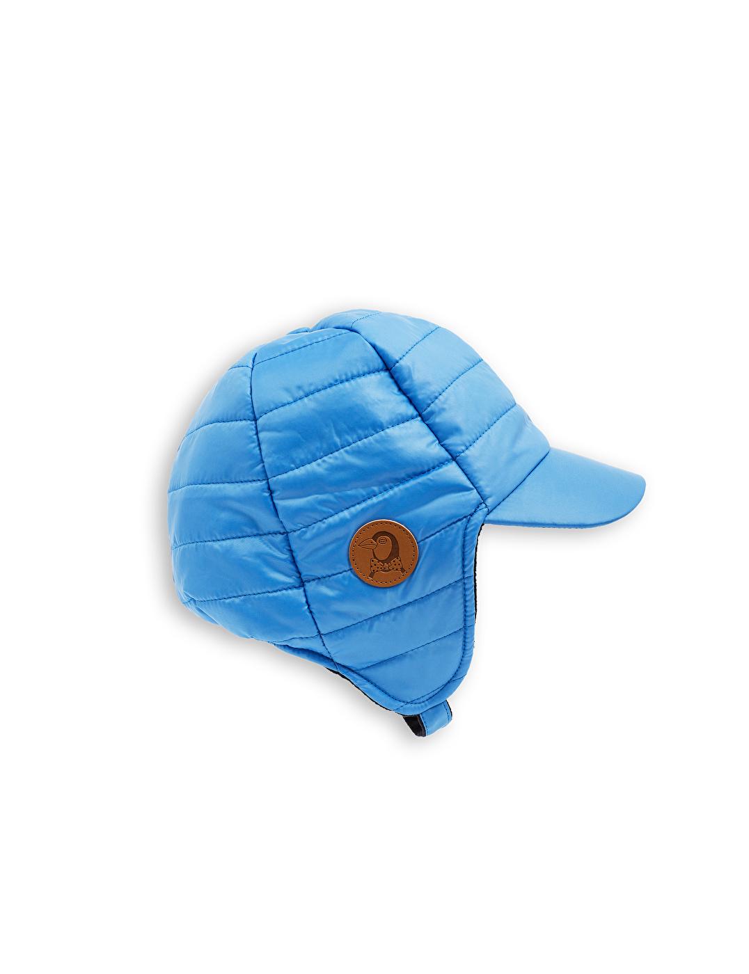 1776512050-2-mini-rodini-insulator-cap-light-blue