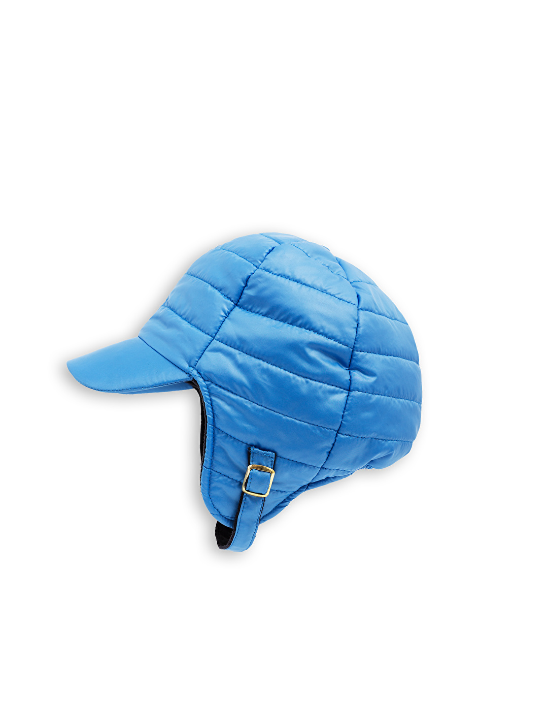 1776512050-3-mini-rodini-insulator-cap-light-blue