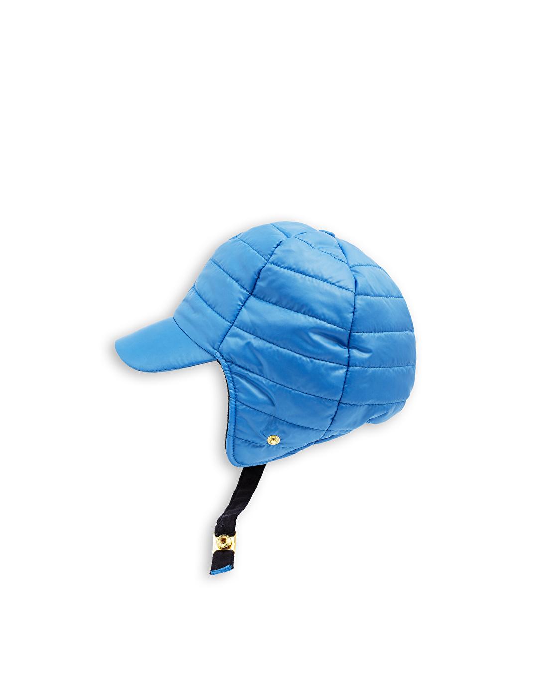 1776512050-4-mini-rodini-insulator-cap-light-blue