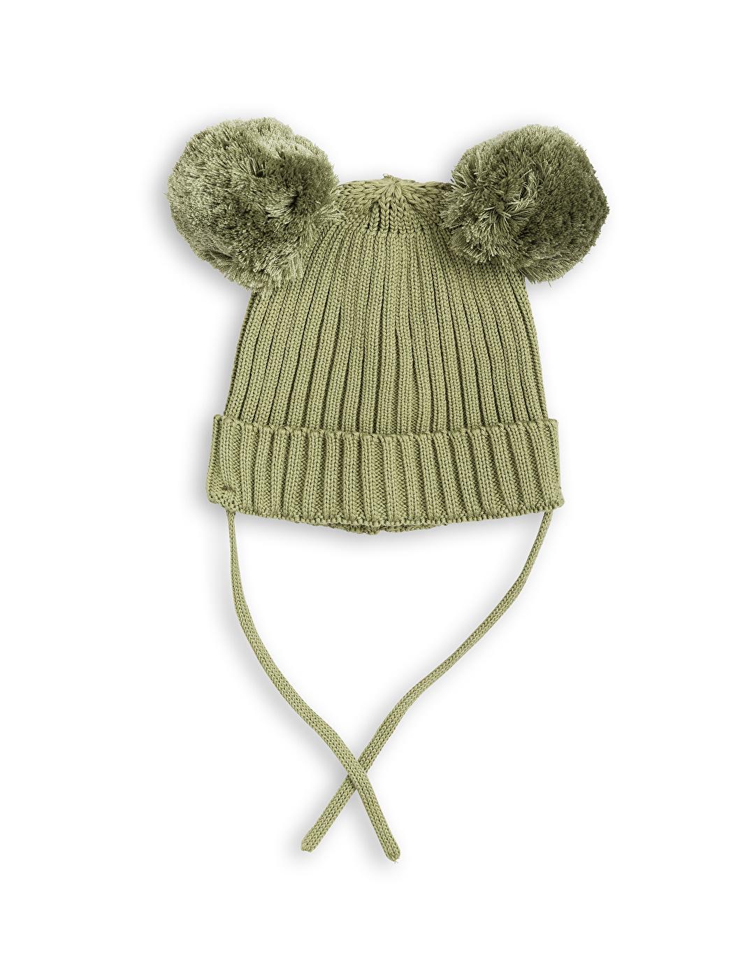 1776513275-1-mini-rodini-ear-hat-green