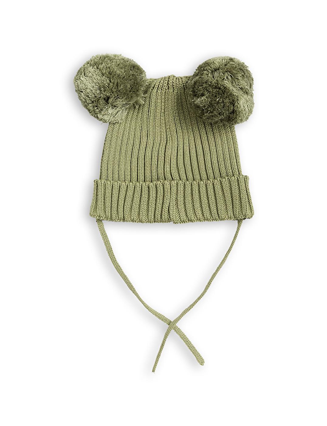 1776513275-2-mini-rodini-ear-hat-green