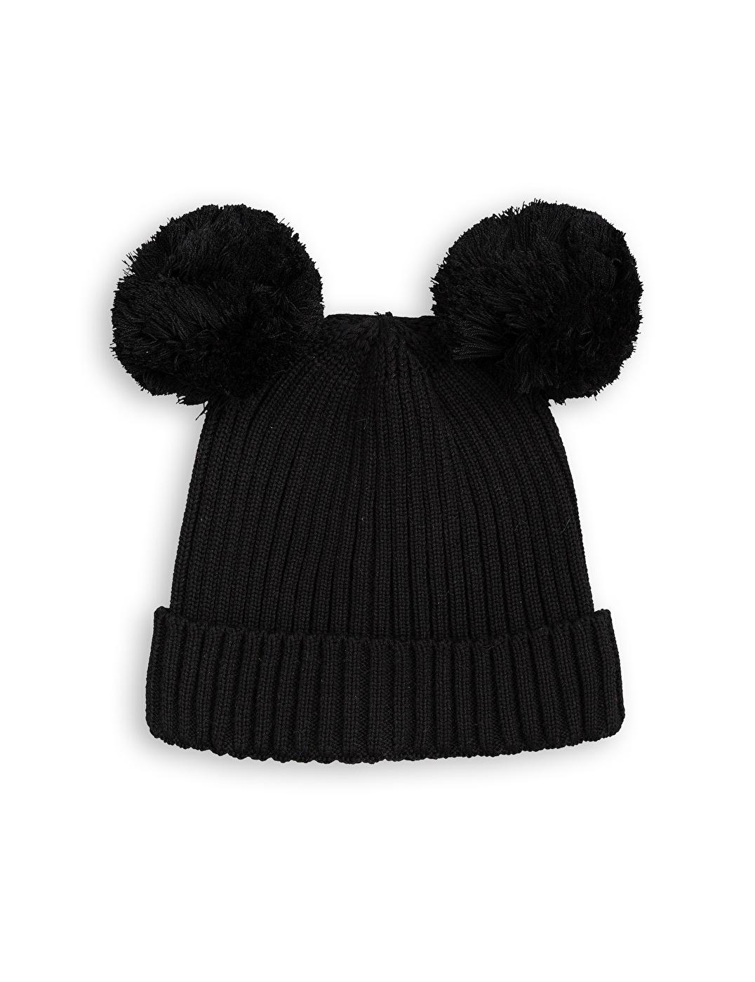 1776513299-1-mini-rodini-ear-hat-black
