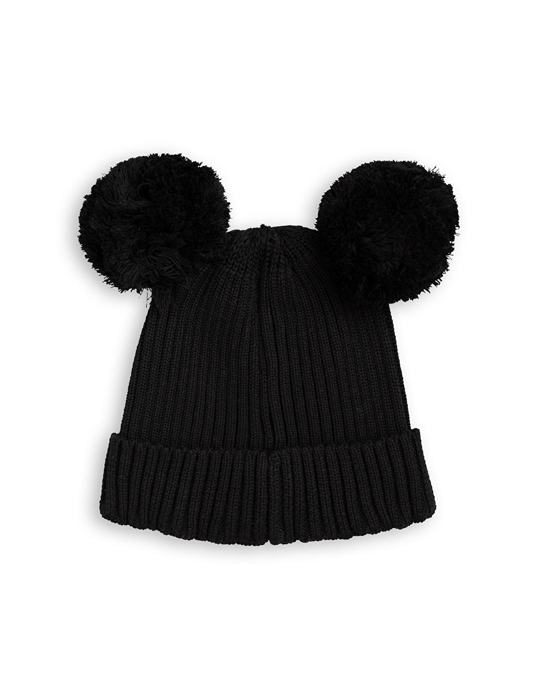 1776513299-2-mini-rodini-ear-hat-black