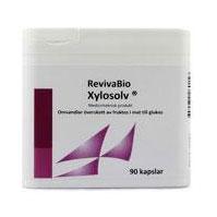 Xylosolv RevivaBio