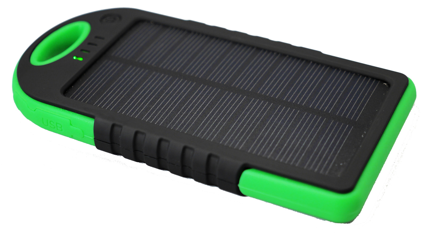 Solcell Grön 1_VIT