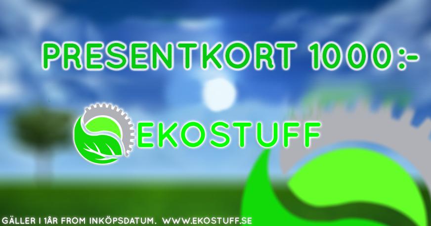 1000SEK