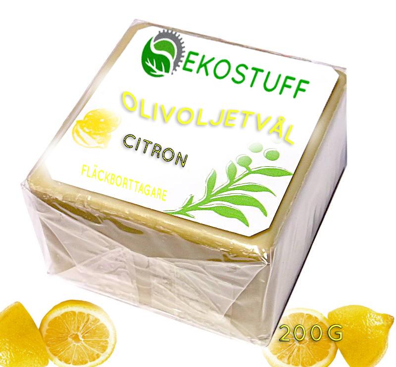 Tvättvål_citron