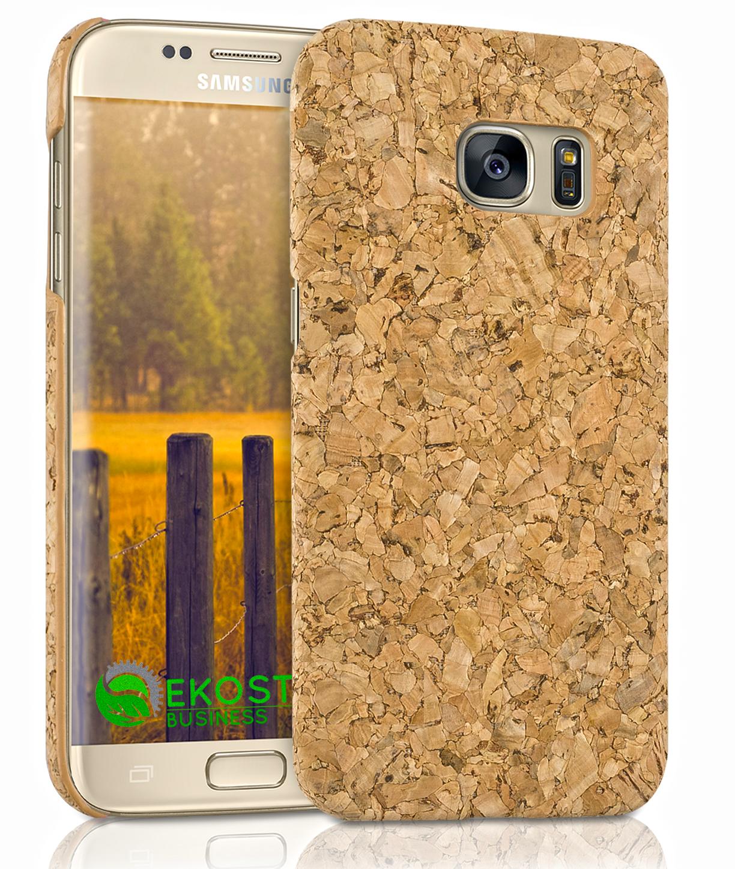 Samsung S7 Kork