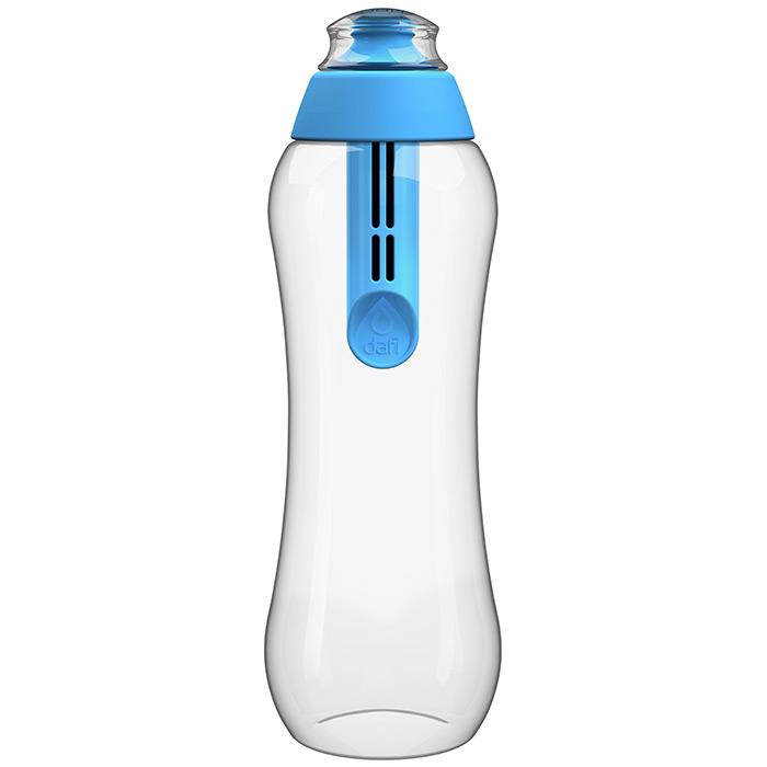 Sport_Vattenfilter_flaska