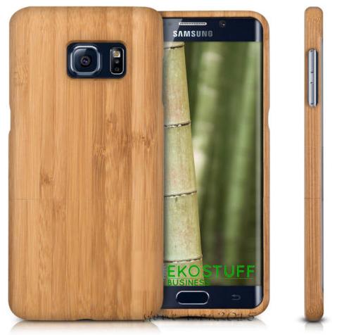 samsung_s8_bambu