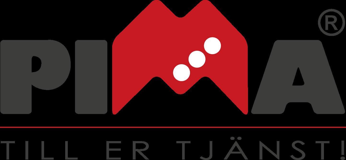 PimaService_logo