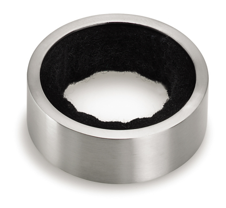 CINO-Droppring-brunnsboden-design-rostfritt-68496