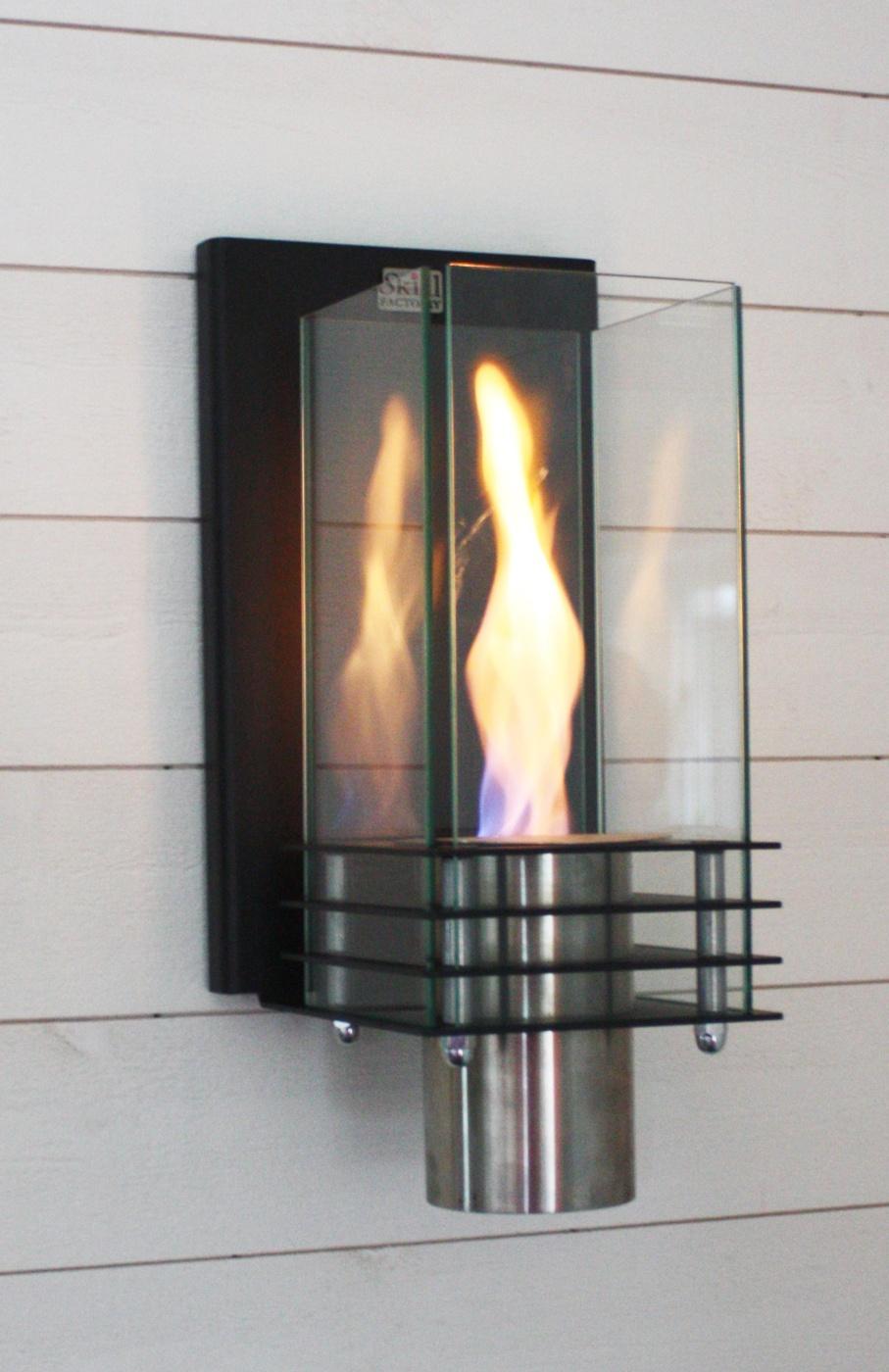 etanolspis-dekorationseld-brunnsboden-design-heminredning-accona-vagg3