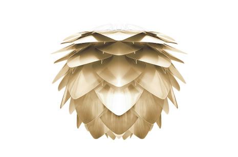 vita-silvia-medium-brunnsboden-brushed-brass
