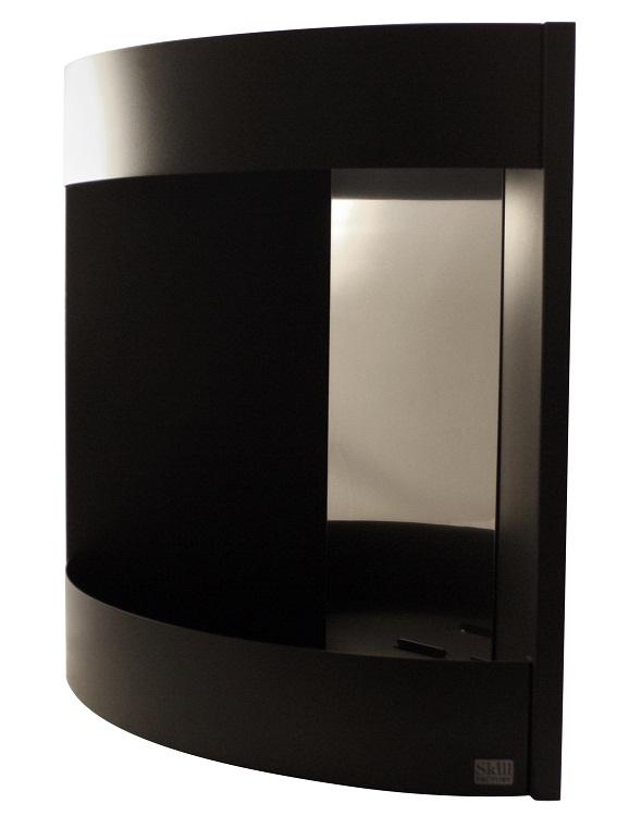 etanolspis-dekorationseld-brunnsboden-design-heminredning-kalahari-bbm